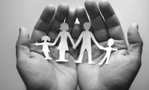 hands-family-law